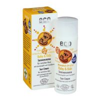 Baby Sonnencreme LSF 45, 50 ml